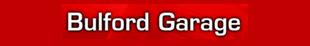 Bulford Garage Sales Ltd logo