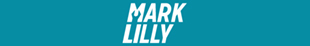 Mark Lilly Garages logo
