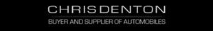 Chris Denton Cars logo