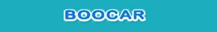 Boocar logo