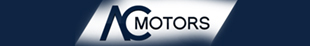 AC Motors (UK) Ltd Logo
