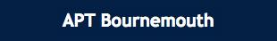APT Bournemouth at Heynes Motors Logo