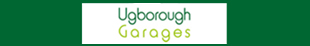 Ugborough Garages logo