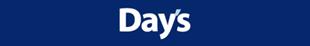 Days of Haverfordwest logo