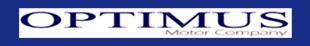 Optimus Motors Ltd logo