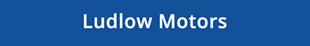 Ludlow Motors, Network Q logo
