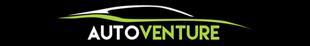 Autoventure logo