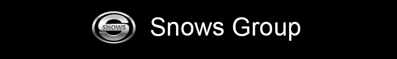 Snows Kia Guildford Logo