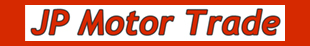 JP Motor Trade Ltd logo
