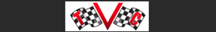 Tern Valley Cars (Crickmerry) Ltd logo