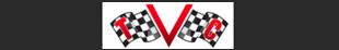 Tern Valley Cars logo
