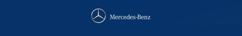 Mercedes Benz of Bradford Logo