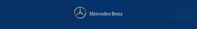 Mercedes-Benz of Huddersfield Logo