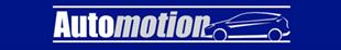 Automotion Bristol Limited logo