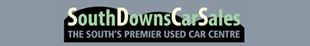 South Downs Car Sales logo