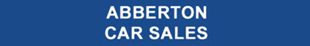 Abberton Car Sales Logo