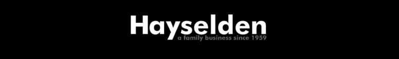 Hayselden Doncaster Logo