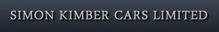 Simon Kimber Cars Ltd logo