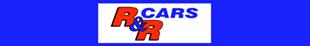R&R Cars logo