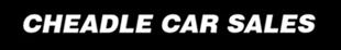 Cheadle Car Sales logo