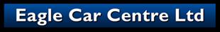 Eagle Car Centre logo