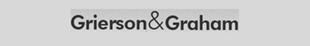 Grierson & Graham Ltd logo