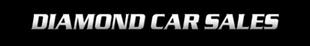 Diamond Car Sales logo