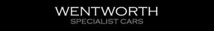 Wentworth Specialist Cars logo