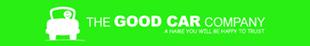 The Good Van Company logo