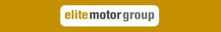 Elite Motor Group logo