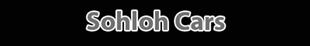 SOHLOH Cars logo