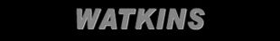 Watkins Car Sales Ltd logo