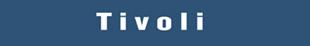 Tivoli Auto Services logo