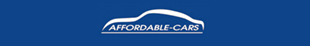 Affordable Cars York Logo