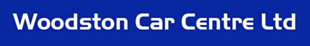 Woodston Car Centre Ltd logo