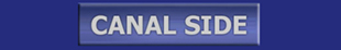 Canal Side logo
