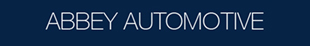 Abbey Automotive Logo