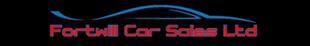 Fortwill Car Sales Ltd logo