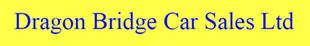 Dragon Bridge Car Sales logo