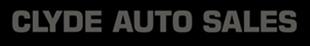 Clyde Auto Sales Ltd logo