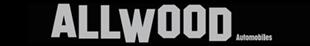 Allwood Automobiles Logo