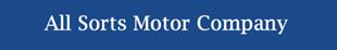 Allsorts Motor Company Logo