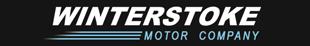 Winterstoke Motor Company logo