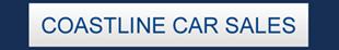 Coastline Car Sales logo