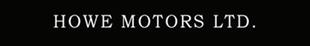 Howe Motors Ltd logo