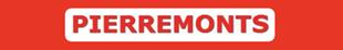 Pierremonts Ltd logo