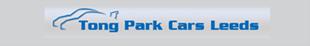 Tong Park Cars logo