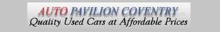 Auto Pavilion Ltd logo