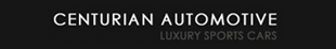 Centurian Automotive logo
