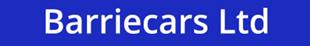 Barriecars Ltd logo